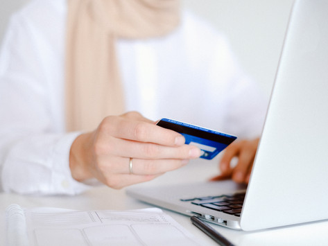 """Our take on E-Commerce 360's 2021 """"5 Retail Predictions"""""""