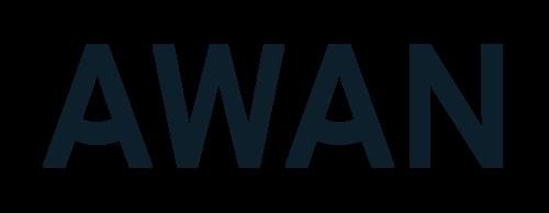 AWAN Logo