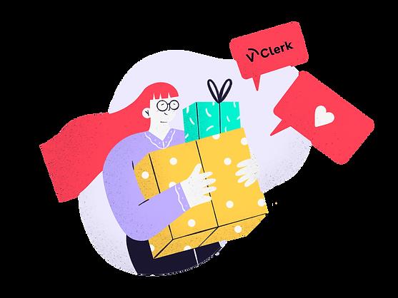 V-Clerk-increaseconversions-illustration