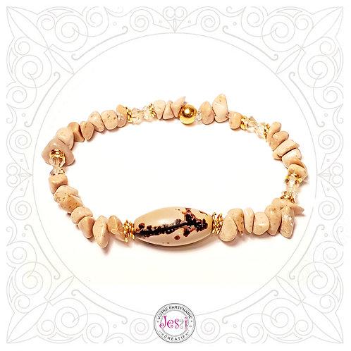 Bracelet Jaspe