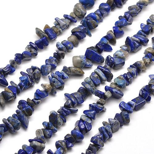 Lapis Lazuli Éclats