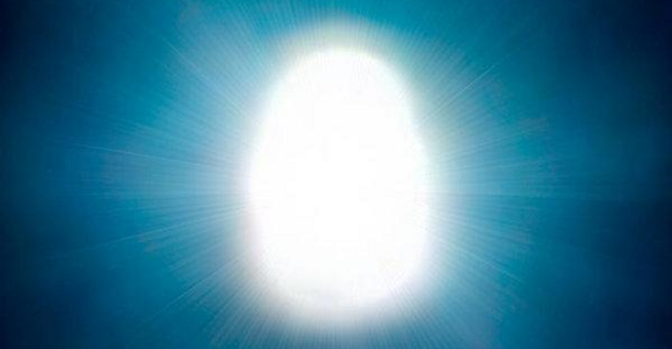 The great compassionate light.png