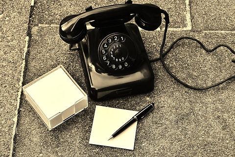 Telephone#2.jpg