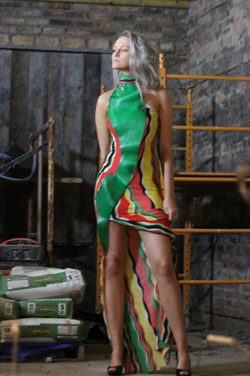 Customized Fashion