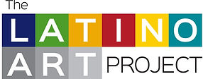 the-latino-art-project-1000x667_edited.jpg