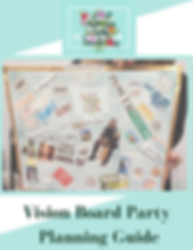 Vision Board Party Cover.png