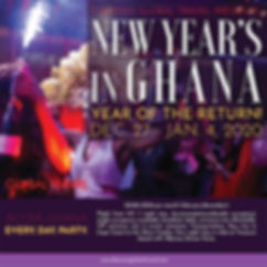 Ghana2019.jpg