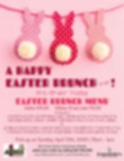 Copy of a Happy Easter brunch!.jpg