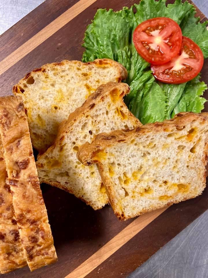 cheddar bread.jpg