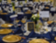 YMCA Event Tables Closeup_edited.jpg