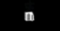 Faranda's Logo