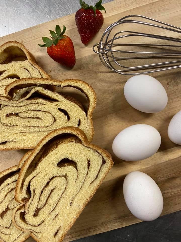 cinnamon bread.jpg