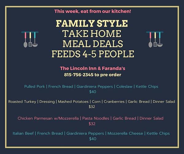 Family Style (1).jpg