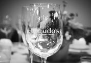 Faranda's Wine Glass