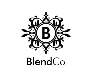 BlendCo brand logo - Black.png
