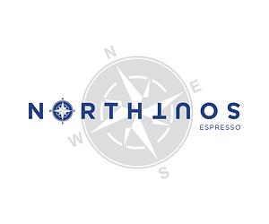 NorthSouth brand logo darker compass.png
