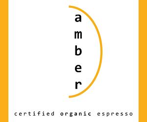 Amber brand logo.png