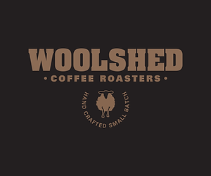 Woolshed brand logo.png
