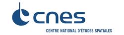 CNES_(logo)