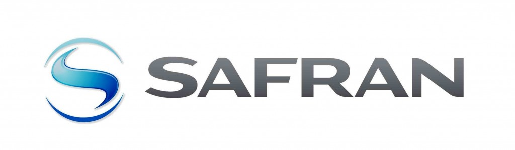 safran-logo-1024x299