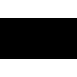logo-123-NOIR