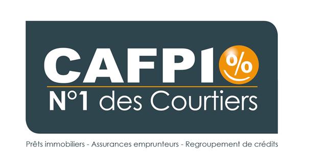 logo_presse_cafpi