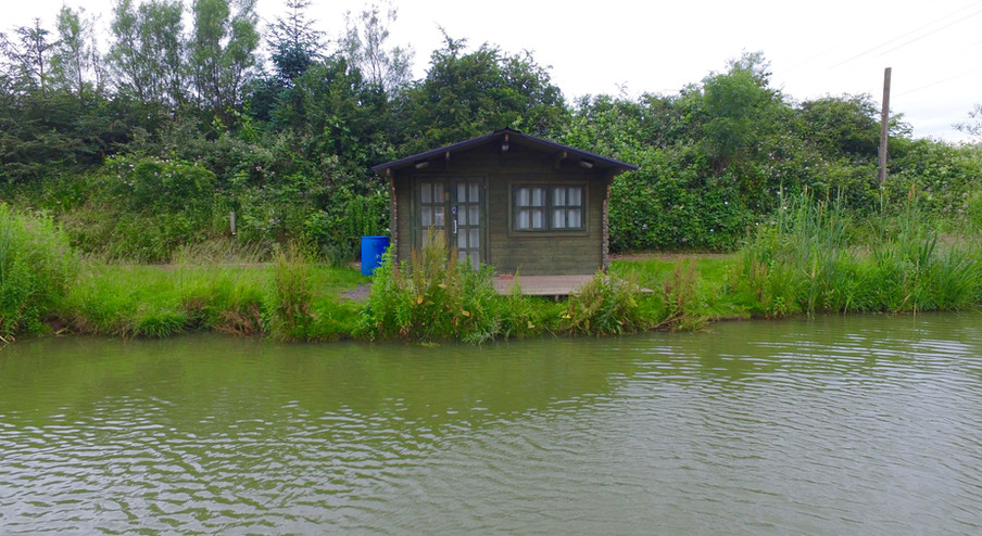 Cabin 5 front..jpg