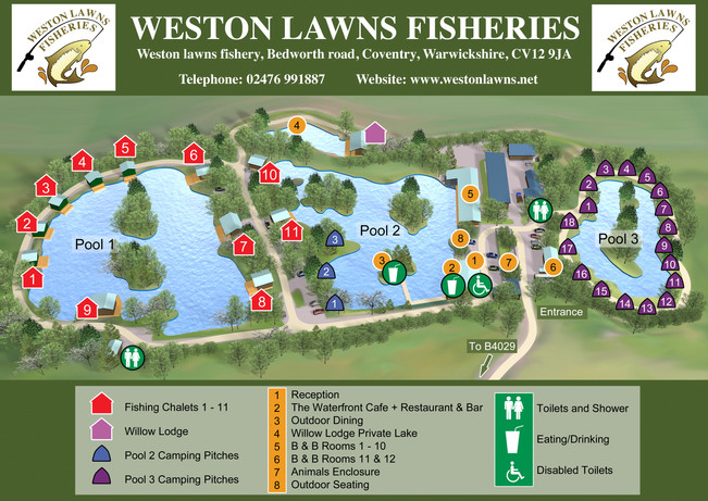 WESTON LAWNS MAP ARTWORK CROPPED.jpg