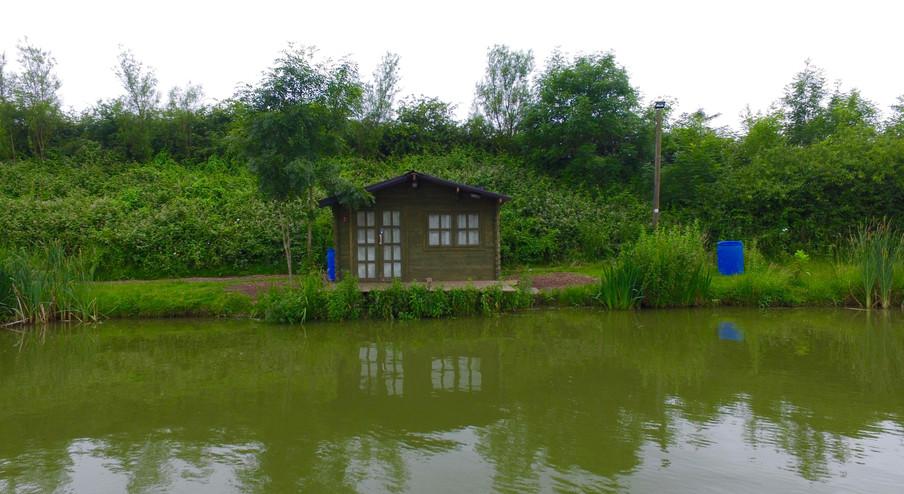 Cabin 2 front.jpg