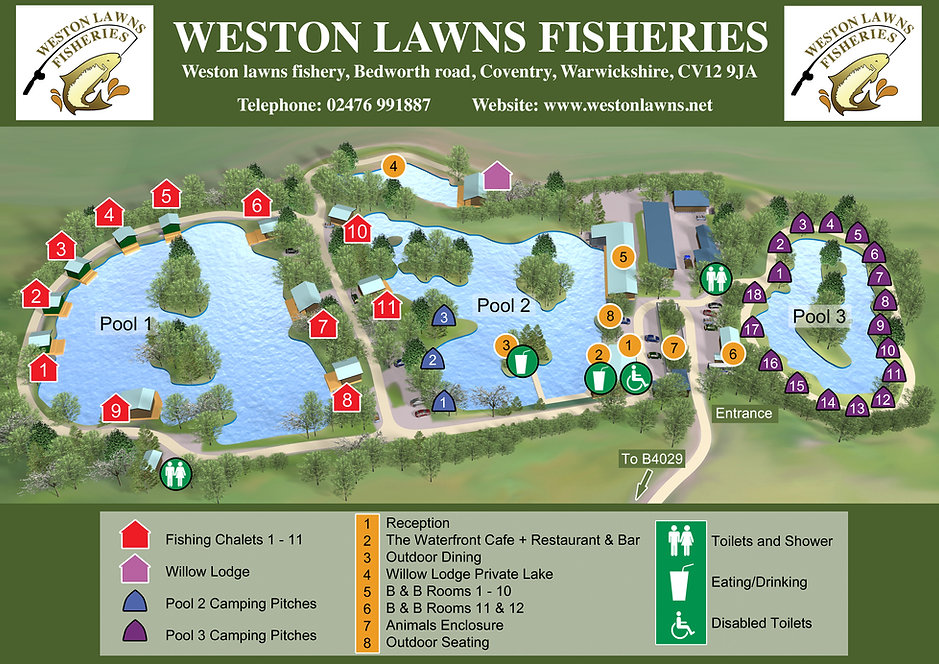 WESTON LAWNS MAP ARTWORK CROPPED.jpg