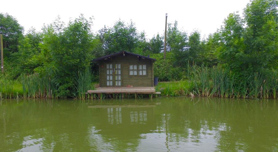 Cabin 3 front.jpg