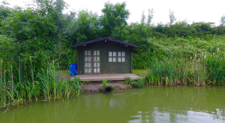 Cabin 1 front. .jpg