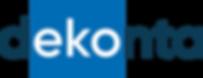 dekonta-logo.png