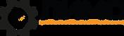logo_ЛИМС-Инж_for Docs.png