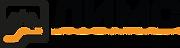 logo_ЛИМС-ГР_for Docs.png