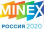 Приглашаем посетить наш стенд на MINEX Russia 2020