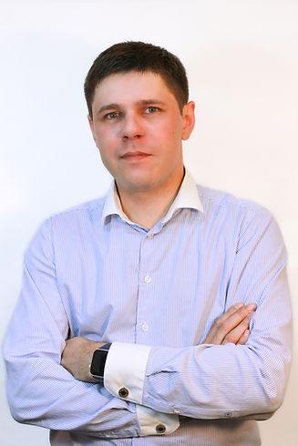 Бороздин_v2.JPG