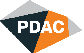 PDAC 2019