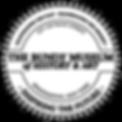 bundy logo.png