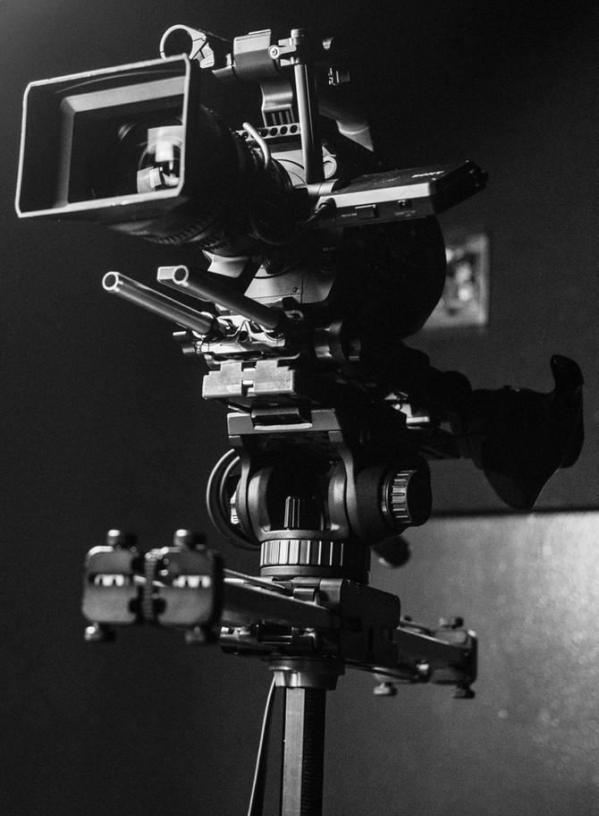 Cameras - Let's do an AMA