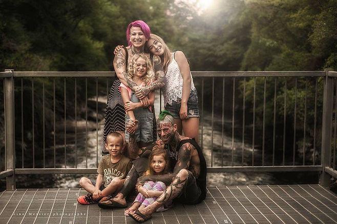 generation d'encre la famille.jpg