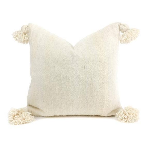 "Tadla 20"" Pillow"