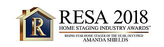 AMANDA-SHIELDS-2018-Rising-Star-Home-Sta