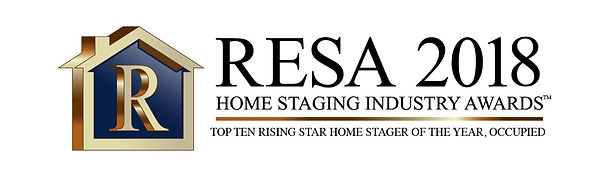 2018-Top-10-Rising-Star-Home-Stager-of-t