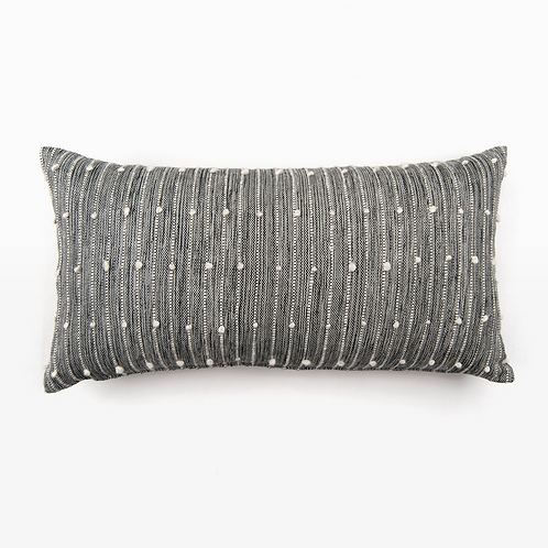 Pana Lumbar Pillow