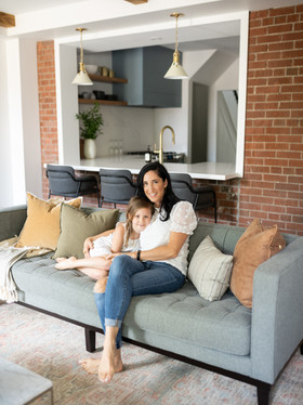 TOP 5 FAMILY HOME RENO FAQs, ANSWERED!