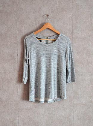 Wiosenna bluzeczka M