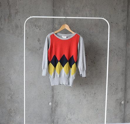 Sweterek M
