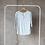 Thumbnail: Wiosenna bluzeczka M