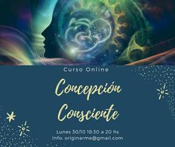 12-16 de junio, 2019 - Iyengar Yogacon C